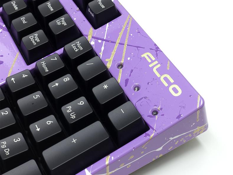 花纹紫-TB20RtcmrYI8KJjy0FaXXbAiVXa_!!360489442
