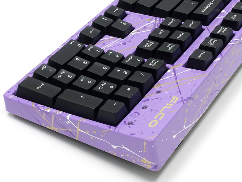 花纹紫-TB25xbKmhTI8KJjSspiXXbM4FXa_!!360489442