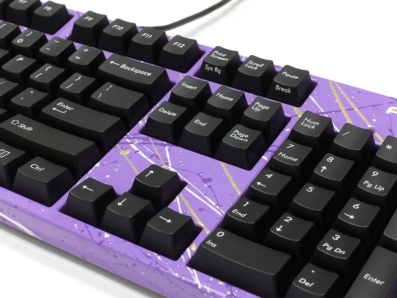 花纹紫-TB25YMgmdrJ8KJjSspaXXXuKpXa_!!360489442
