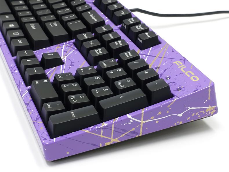 花纹紫-TB28VFgmx6I8KJjy0FgXXXXzVXa_!!360489442