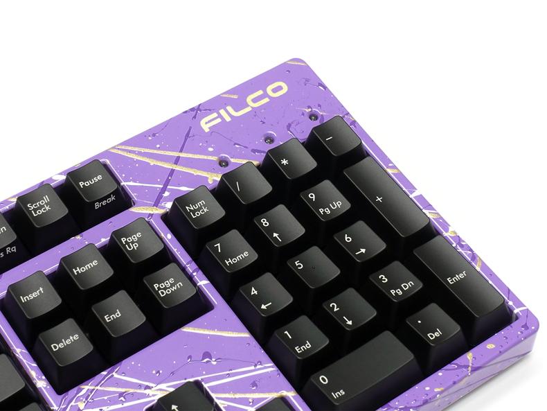 花纹紫-TB2b2h1lj3z9KJjy0FmXXXiwXXa_!!360489442