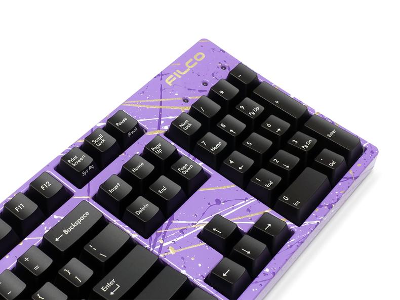 花纹紫-TB2ChohmcnI8KJjSspeXXcwIpXa_!!360489442