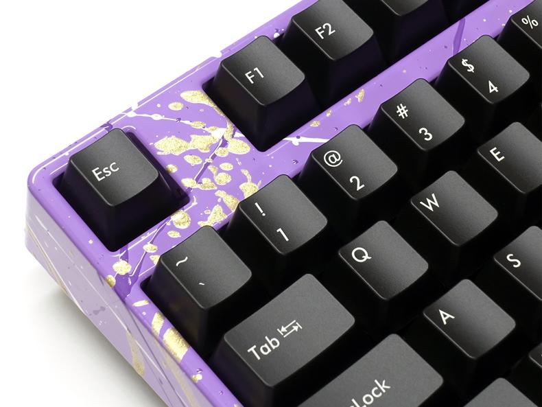 花纹紫-TB2DfdTdQfb_uJkSnaVXXXFmVXa_!!360489442