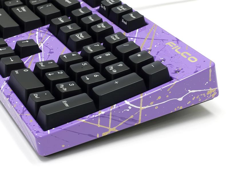 花纹紫-TB2dNIhmcnI8KJjSspeXXcwIpXa_!!360489442