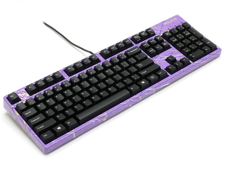 花纹紫-TB2gnPWmh6I8KJjSszfXXaZVXXa_!!360489442