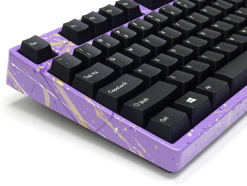 花纹紫-TB2N8HUmdzJ8KJjSspkXXbF7VXa_!!360489442