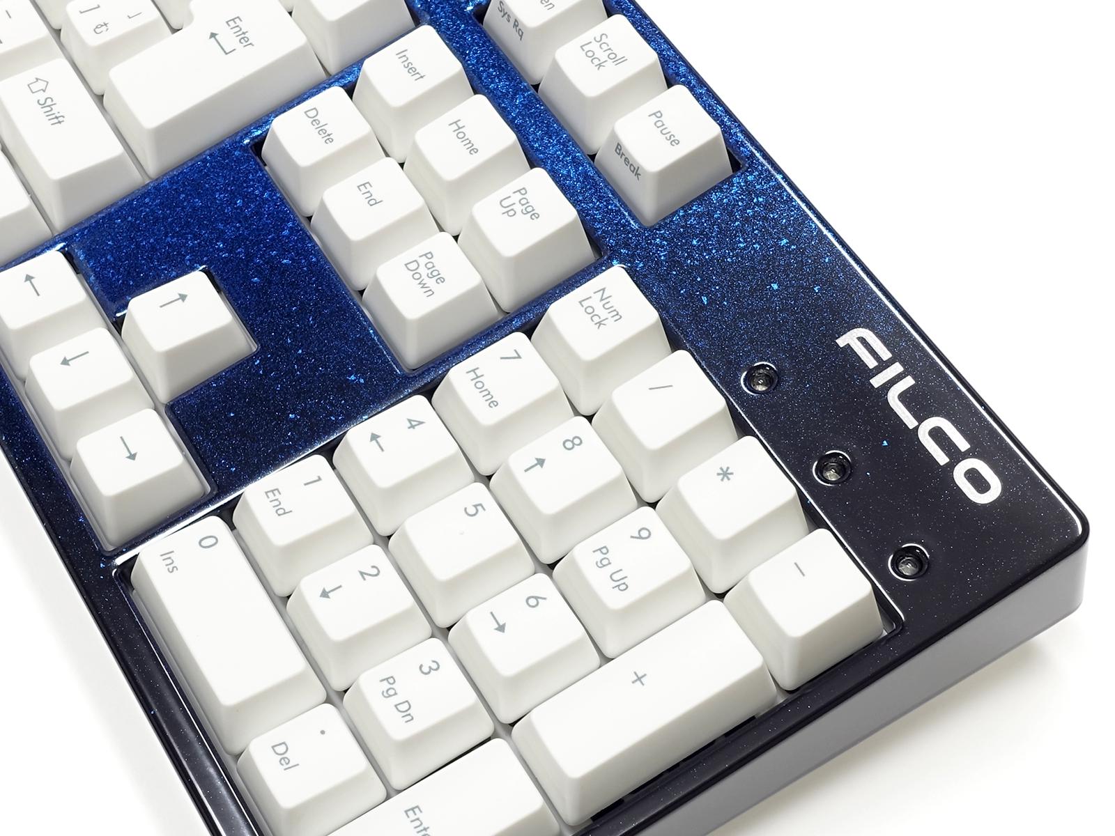 银河蓝-image14