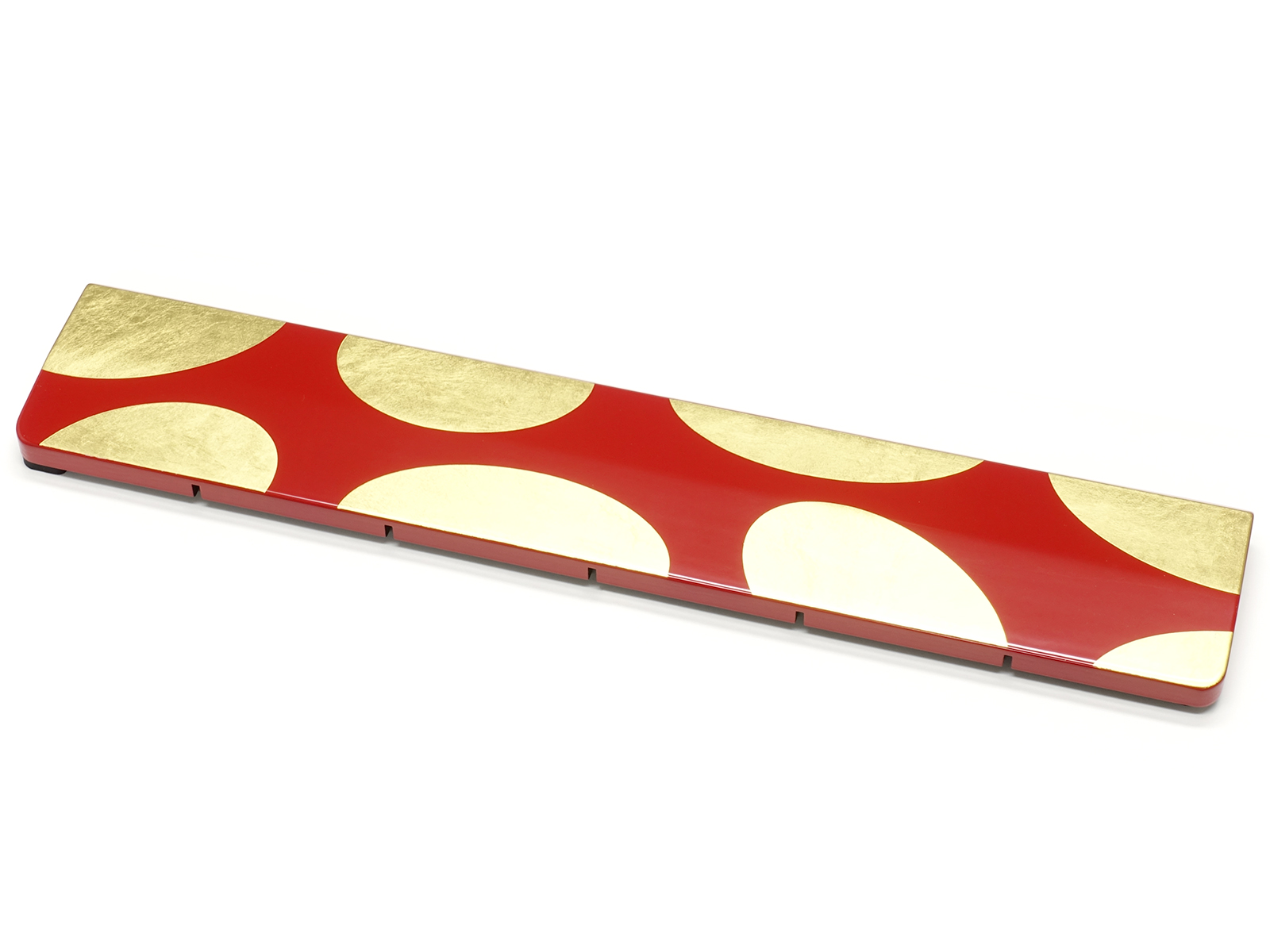 手托-金箔斑纹-image01_GDT