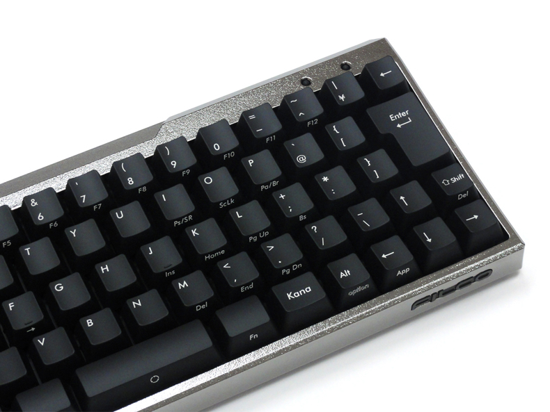 银黑铬-TB2lDgJeg1J.eBjy0FpXXaMoXXa_!!360489442