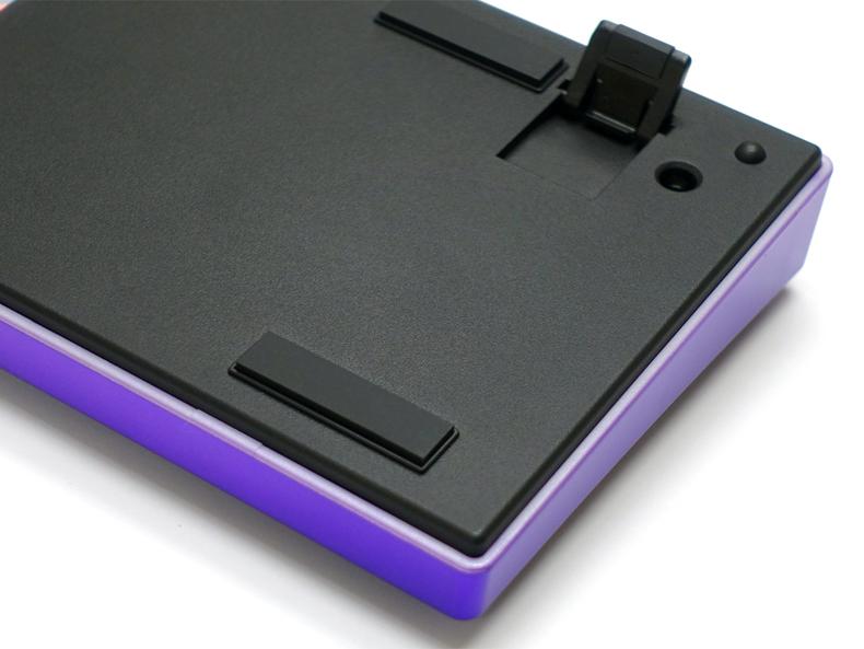 糖果紫-TB2HygNrSxjpuFjSszeXXaeMVXa_!!360489442