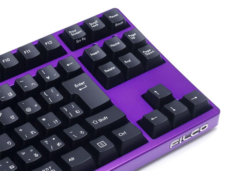 糖果紫-TB2IJg7vipnpuFjSZFIXXXh2VXa_!!360489442