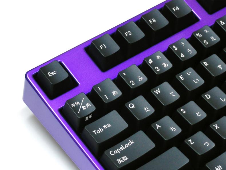 糖果紫-TB2NAMirMNlpuFjy0FfXXX3CpXa_!!360489442