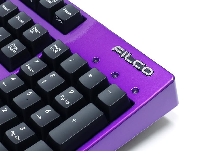 糖果紫-TB2NQAZrHtlpuFjSspoXXbcDpXa_!!360489442