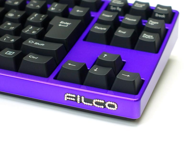 糖果紫-TB2sXkRrHFlpuFjy0FgXXbRBVXa_!!360489442
