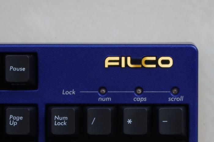 FILCO一二代红蓝限量版-005