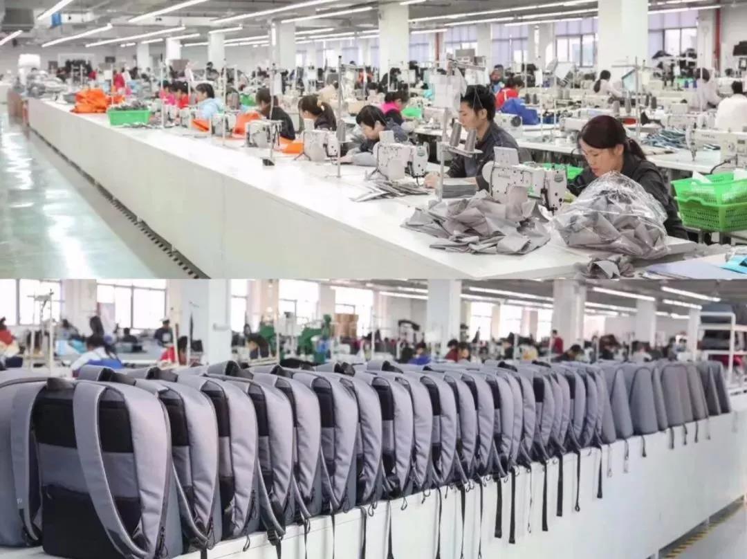 企业新闻:迁移工厂-3