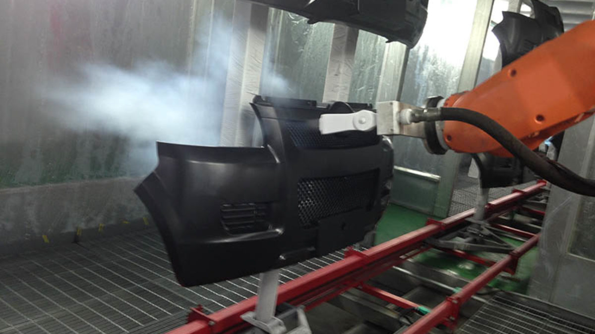 DRYICEBLASTING_APPLICATIONS_SURFACEPREPARATION-4-1200x675
