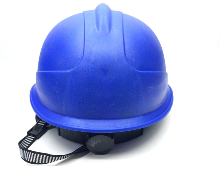 头灯安全帽9