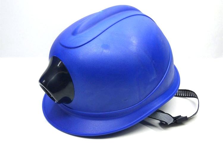 头灯安全帽10