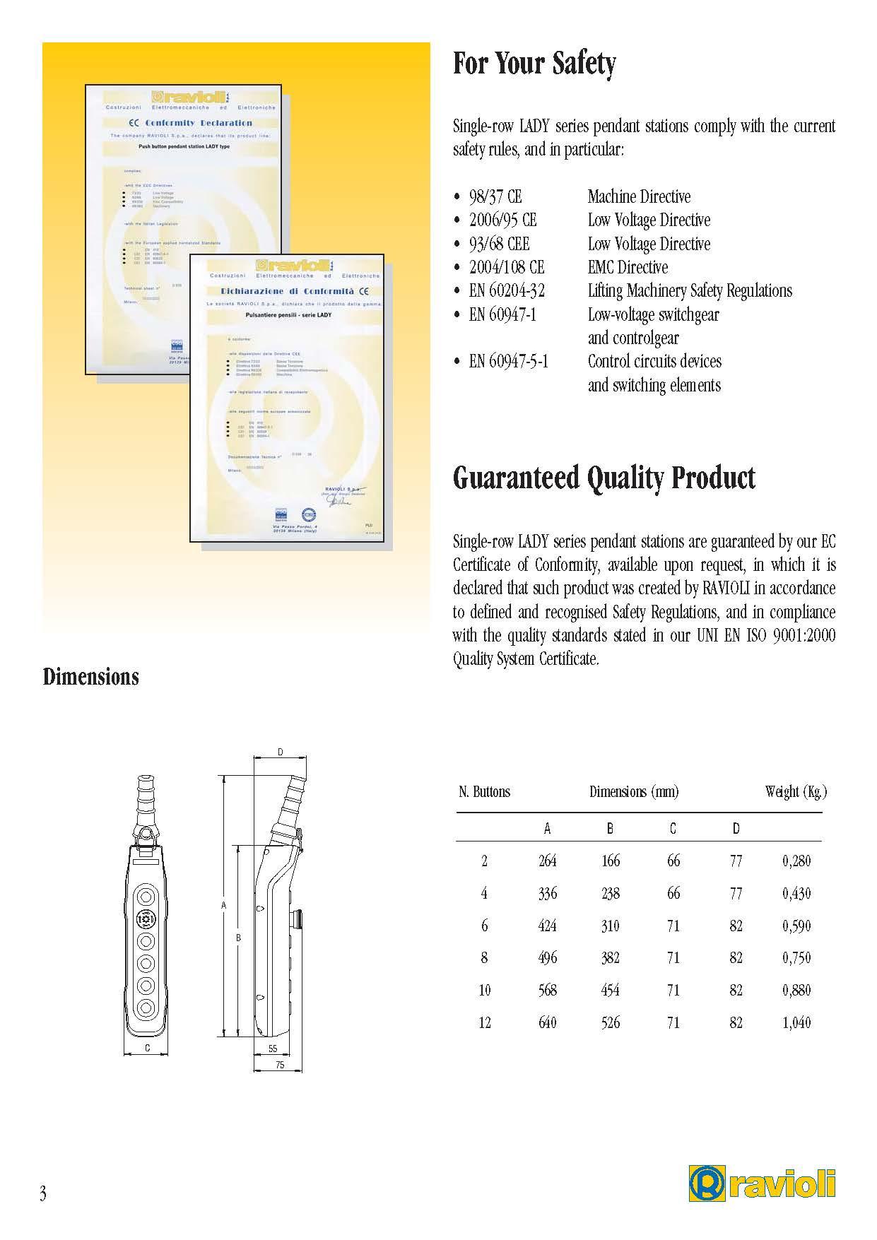 RV手电门系列_页面_3