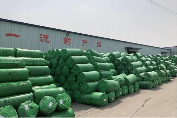 橡塑保温板产品分类