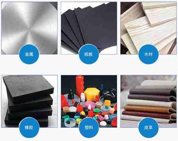 一平米橡塑保温板专用胶水的用量