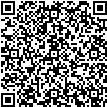 兵团战友网手机版