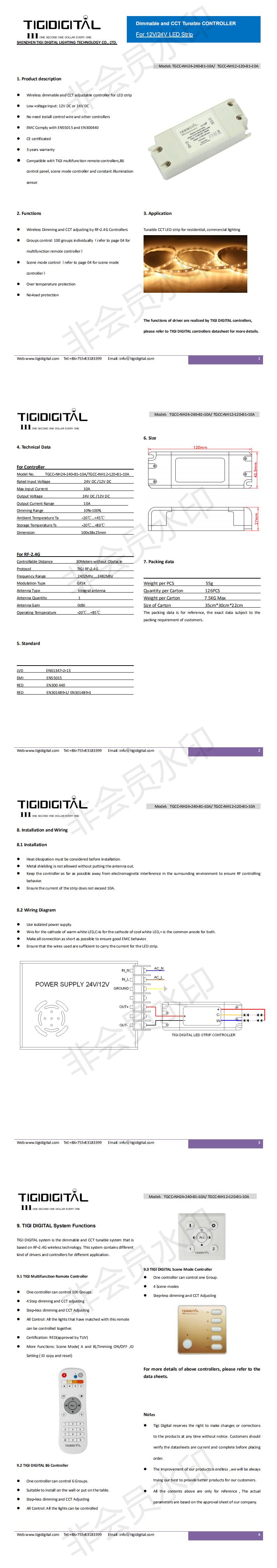 datasheetfor24V10ATGCC-NH24-240-B1-10A12-24V_0