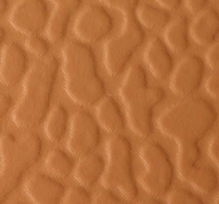 宝石纹-橙5.0mm