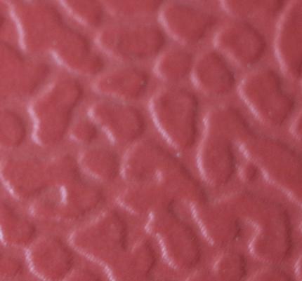 宝石纹-红5.0mm