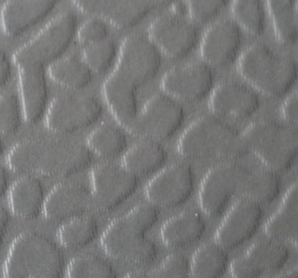 宝石纹-灰5.0mm