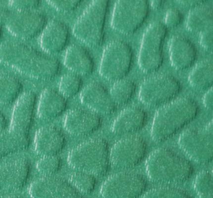 宝石纹-绿5.0mm