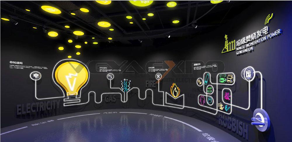 環保展館設計-6
