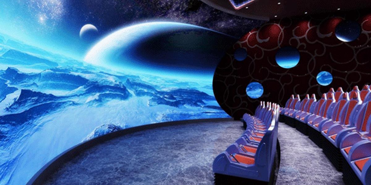 360°环幕影院-1