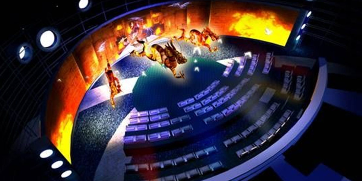 360°环幕影院-3