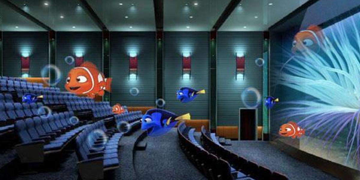 5D数字互动影院-1