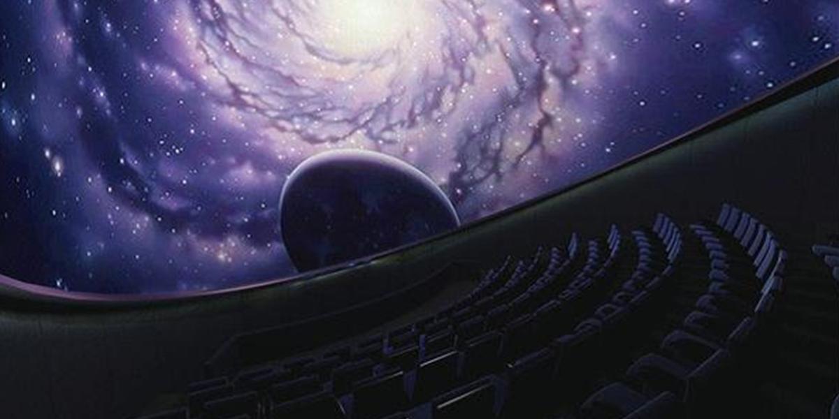穹幕影院-2