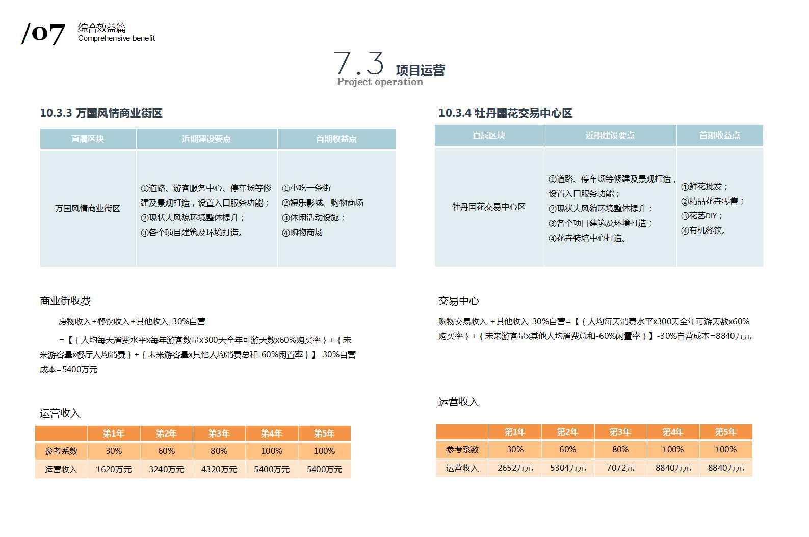 新建文件夹-幻灯片108