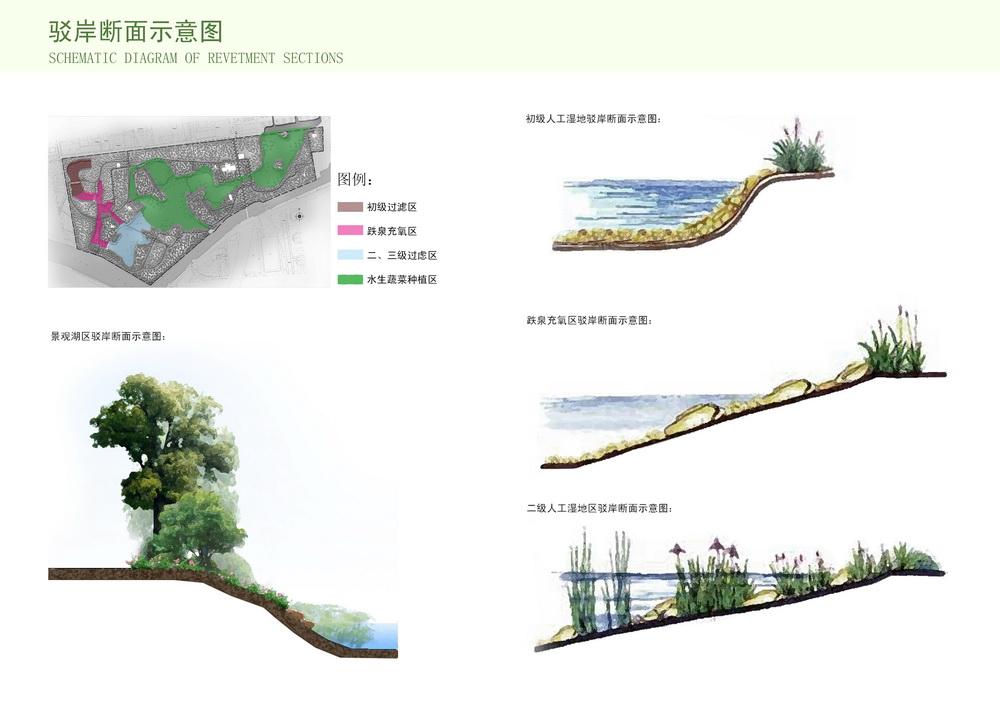 山泉水生态农业园-山泉0017_调整大小