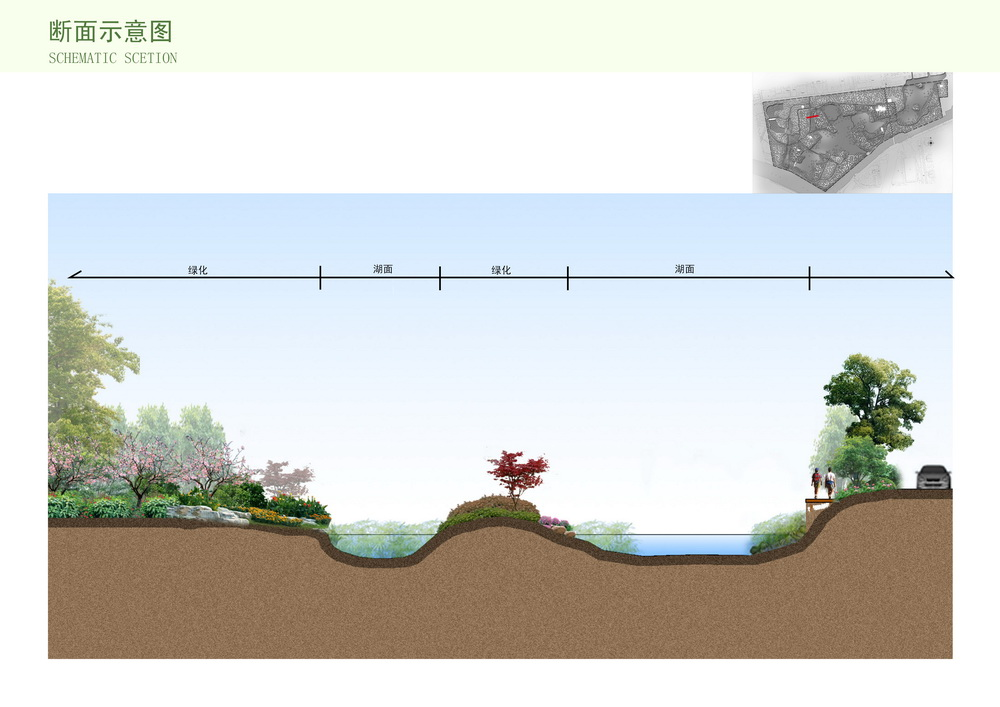 山泉水生态农业园-山泉0019_调整大小