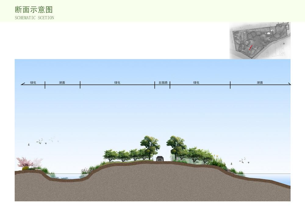 山泉水生态农业园-山泉0020_调整大小