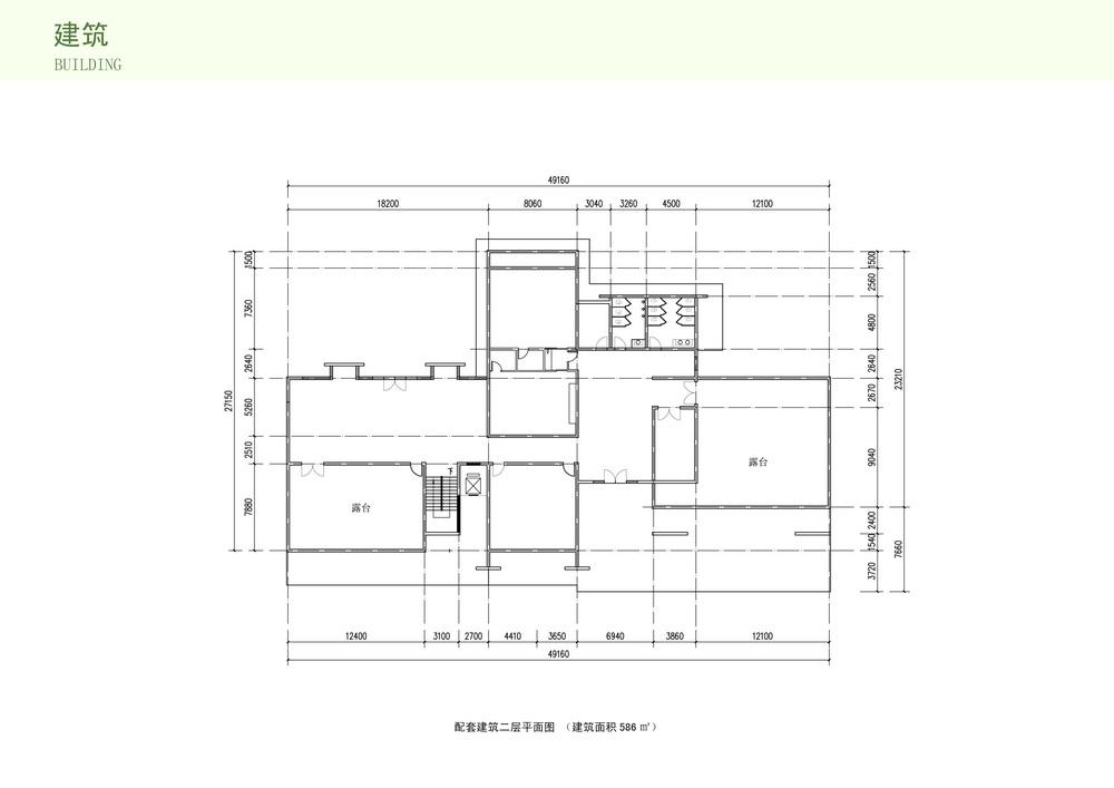 山泉水生态农业园-山泉0022_调整大小