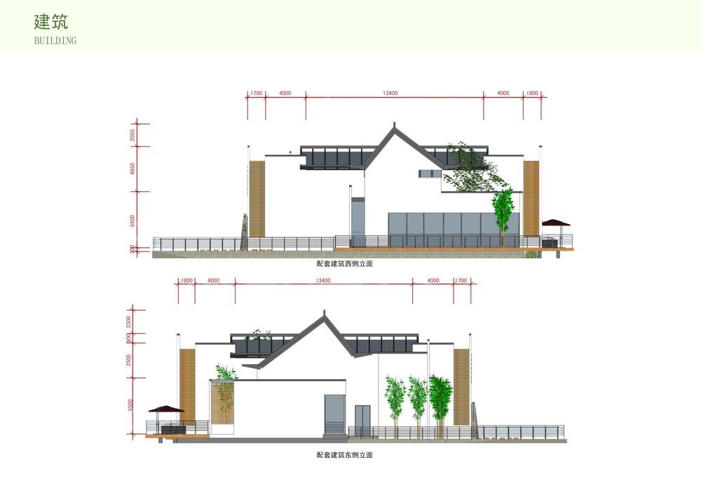 山泉水生态农业园-山泉0024_调整大小