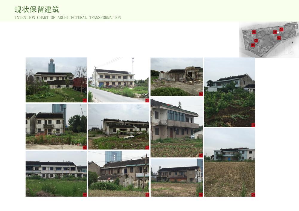 山泉水生态农业园-山泉0027_调整大小
