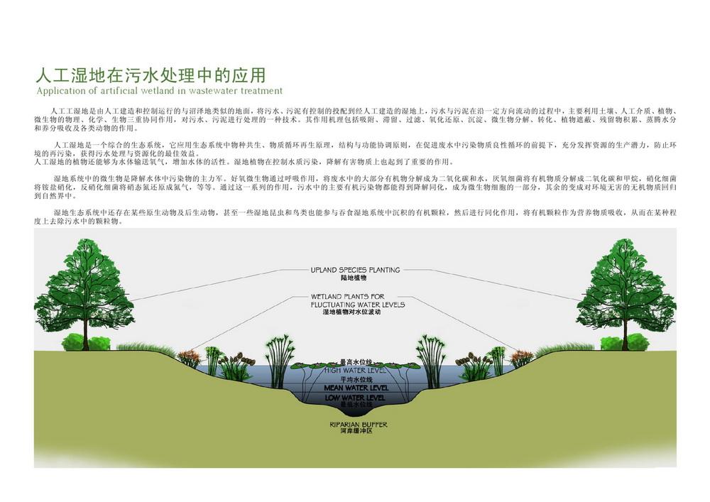山泉水生态农业园-山泉0037_调整大小