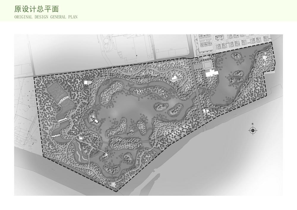 山泉水生态农业园-山泉004_调整大小