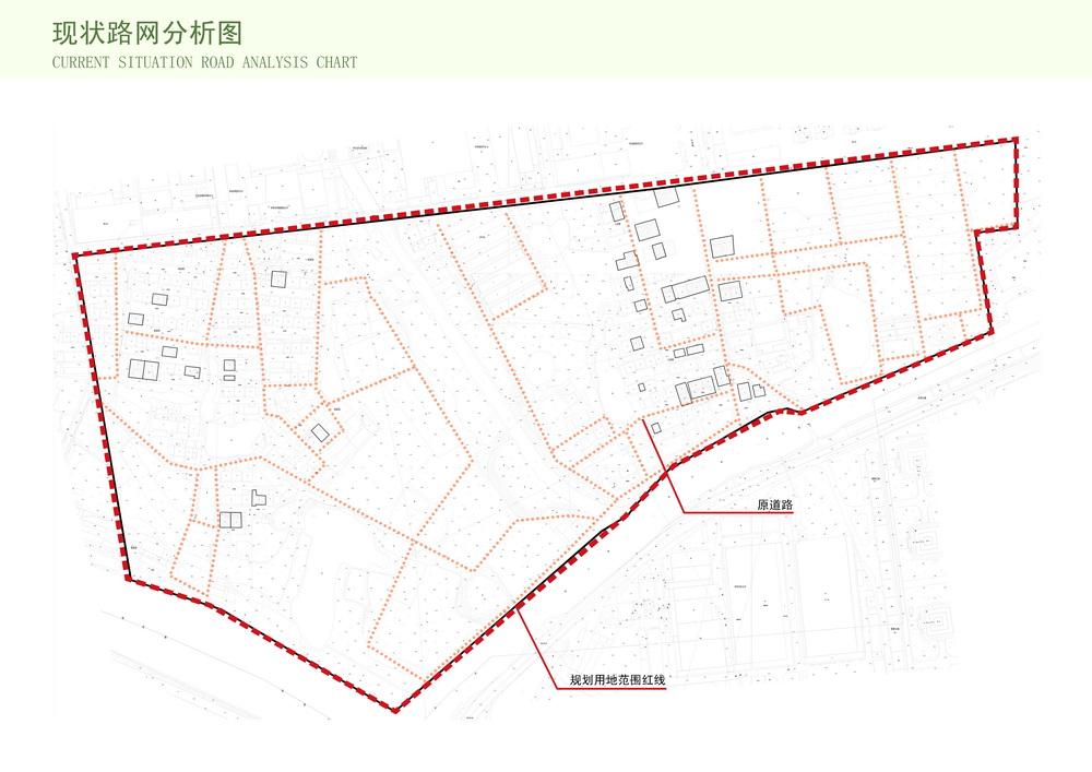 山泉水生态农业园-山泉006_调整大小