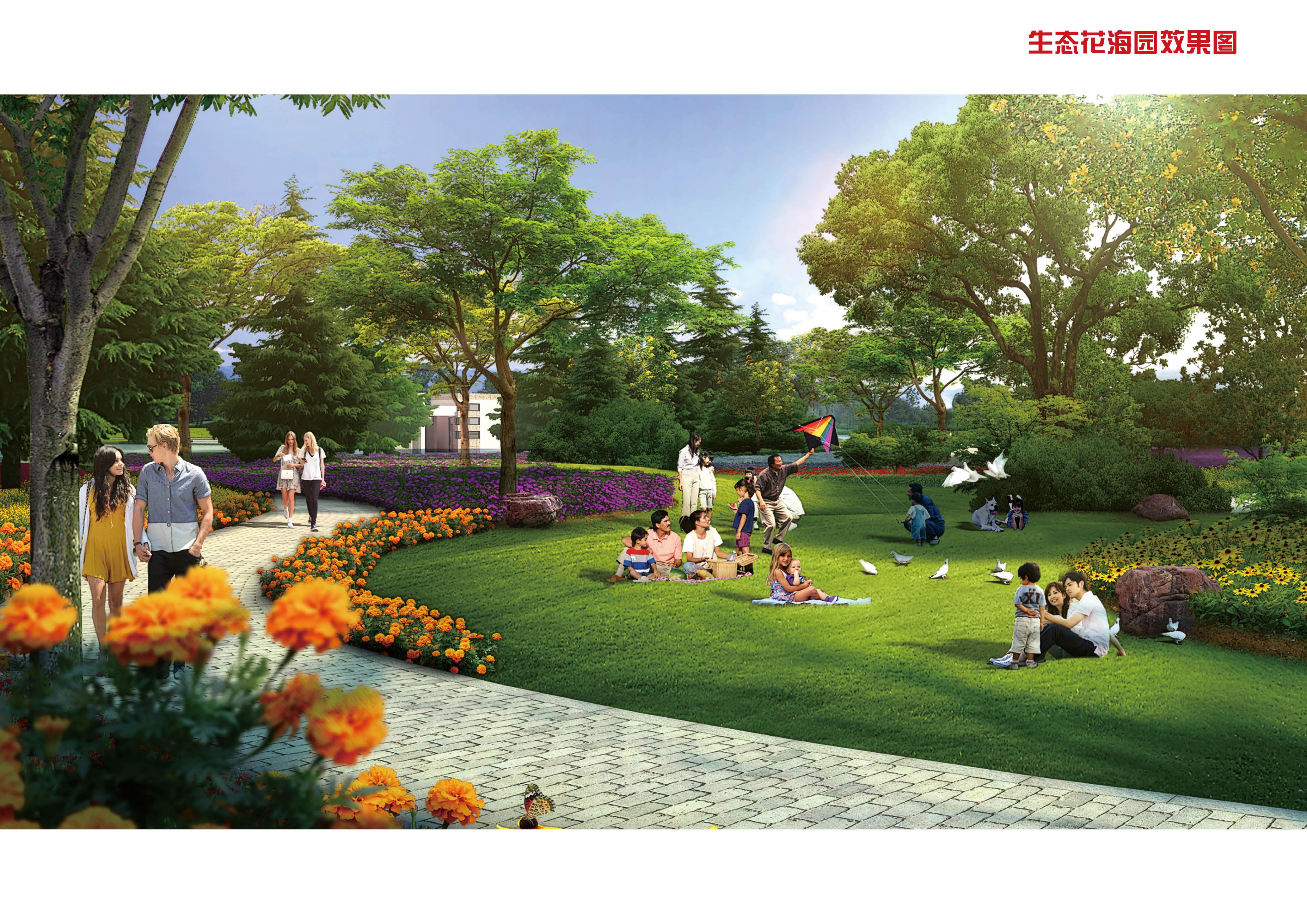 洋口港开发区海洋主题公园-洋口港开发区海洋主题公园景观设计80