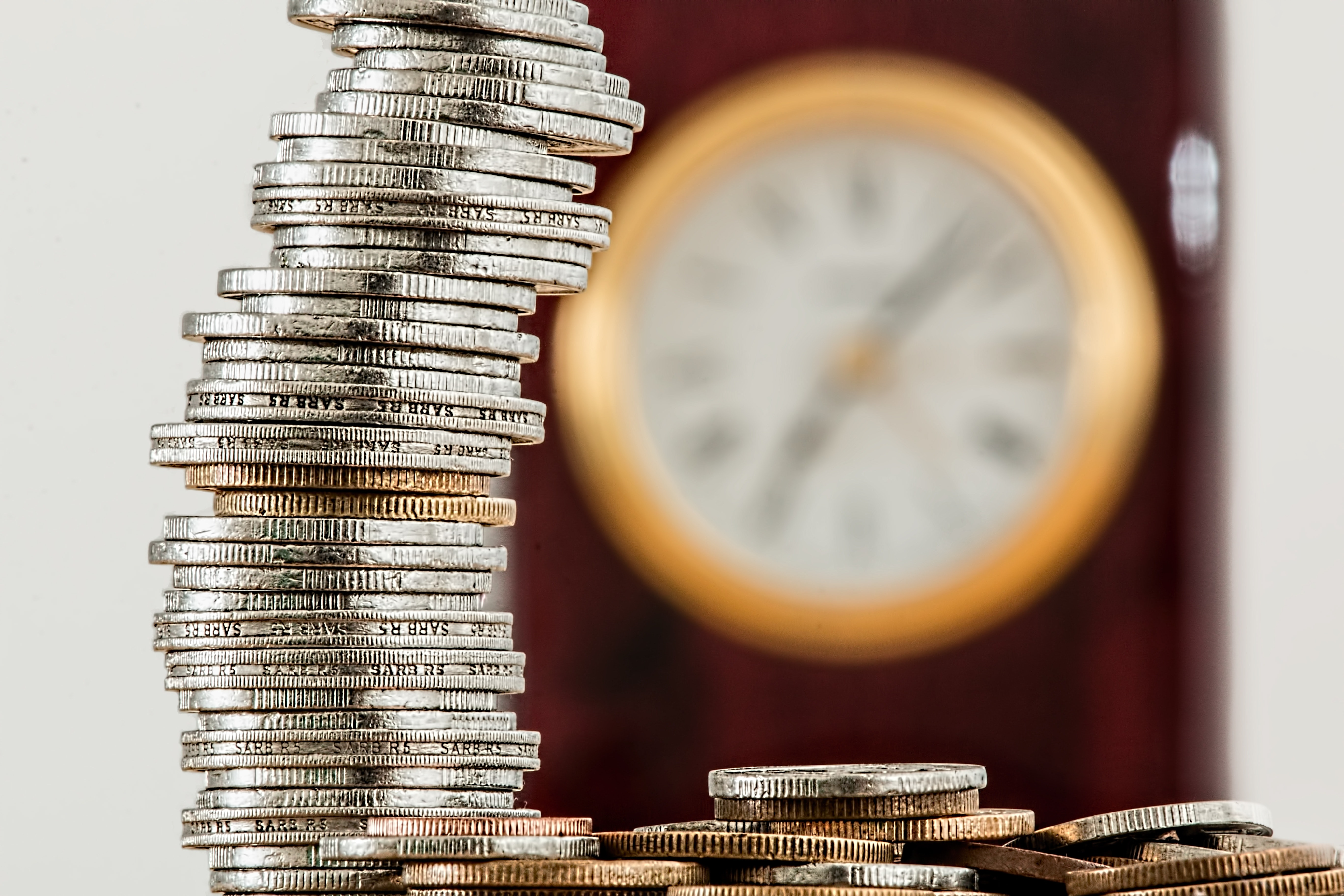 新闻资讯文字-图片-4.费用预算系统