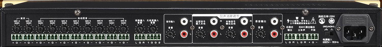APP1821-b